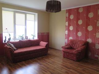 Apartament cu 3 camere 2 nivele Bloc Nou Preț Avantajos!