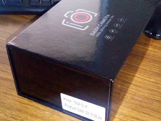 "Видеорегистратор Pramiro new 3.0"" T626 1080P Full HD CAR DVR camera"