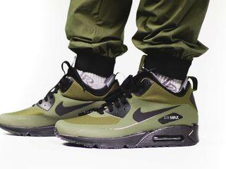 Nike air max 90 wntr