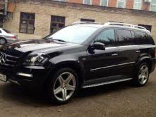 Credite - imprumuturi - de la 2% procente lunare Cu gaj - auto, masini