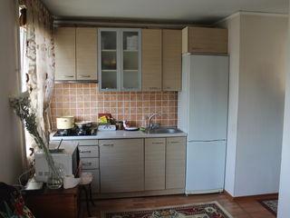 Sec. Rîșcani, str.Dumitru Riscanu! Apartament cu 1 odăie, 32m2! Parcul Rîșcani!!!