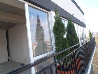 Ap. - Penthouse - 2 odai si 3 odai  - 24000 euro ! Casa de elita !