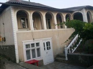 Продам дом в Шолданештах