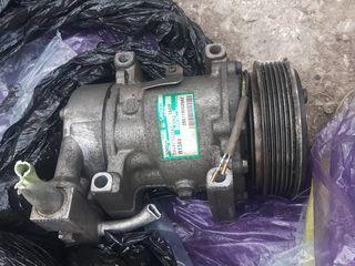 Conditioner ford,turbine si forsunsi1.5 dti