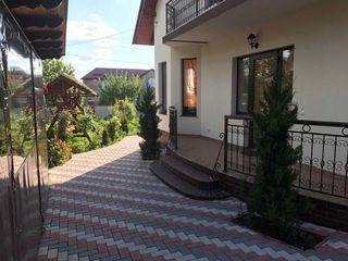 Se vinde casa la 25 km de Chisinau la pret accesibil!!!