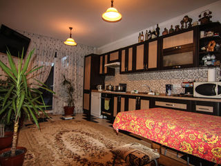 Se vinde casa 120 m2 in Dumbrava, 66000 euro.