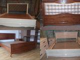 Кровати из дерева по цене кроватей из дсп