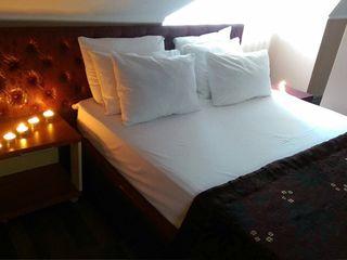 Комната с идеальной чистотовас  от 399 лей и по часов за 50 лей, звоните!