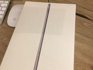 Apple iPad 9.7 32Gb / Wi-Fi (2019) - с поддержкой apple pencil - EUR 265