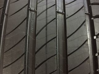Michelin Primacy 4 255/45 ZR18
