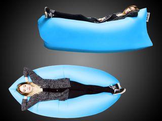 Надувной диван Lamzac Air Sofa