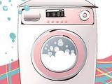 Куплю стиральные машины - ( LG, Samsung, Indesit, другие модели )