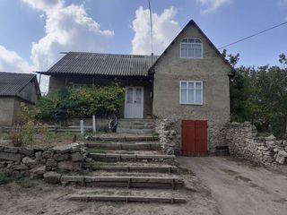 Vînd casă în satul Tănătari r. Căuseni