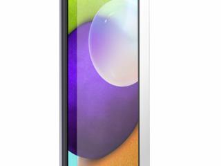 """Бронированные защитные плёнки """"Smart Guard"""" для Samsung Galaxy A52"""