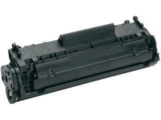 hp Laser Jet 1020 vind  продается