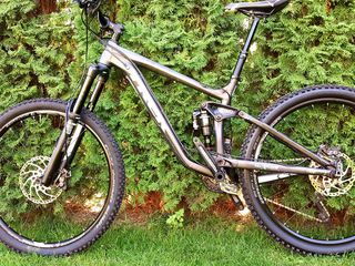 4 biciclete top !!!