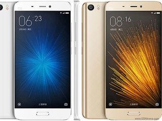 Telefoane mobile Xiaomi la cele mai bune preturi in Moldova! Livram! Garantie 2 ani.