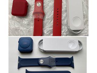 New!!! apple watch series 6 40mm super pret
