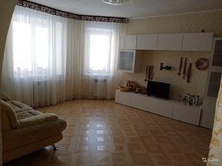 Интересует квартира в центре города Тараклия