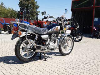 Viper TXM200 - R