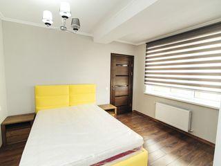 Apartament in chirie
