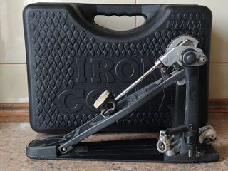 Iron Cobra Bass Drum Pedal