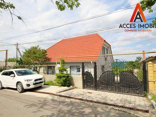 Vatra, Super preț, str. Serghei Bogza, casă în 2 nivele, 240 m2, 7,5 ari!