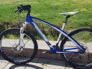 Велосипед Corratec