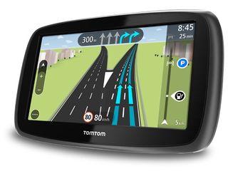 "GPS Навигаторы Pioneer HD 5-6-7"" Установка Navitel, iGo, Garmin/Tom Tom Карты !"