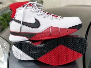 Nike баскетбол!! Nike Kobe AD ! Nike Kobe Protro 1!