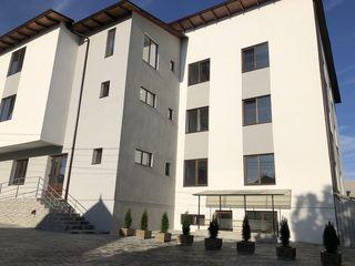 Apartament 3 etaj - 61 m/p