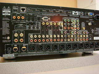 Onkyo PR-SC 5508