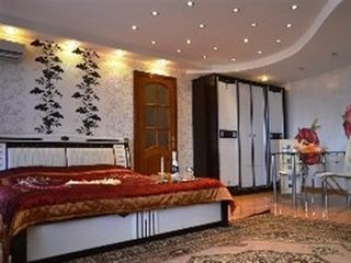 VIP комнаты на час, на ночь, на сутки 550 лей!Oferim camere pe ore 120 lei