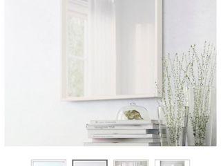 Oglinda Ikea