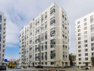 Se vinde, apartament 1 odaie, Râșcani, 32 500 €