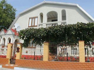 Продается хороший дом в г. Окница!