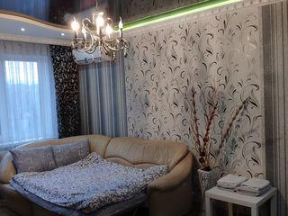 Apartament cu o cameră  (chirie)