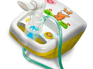 Ингалятор little doctor ld-212c inhalator little doctor ld-212c garantie 5 ani