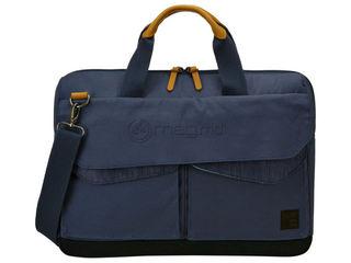 Genti, rucsacuri noi, posibil in credit, garantie. сумки,рюкзаки новые, кредит, с гарантией