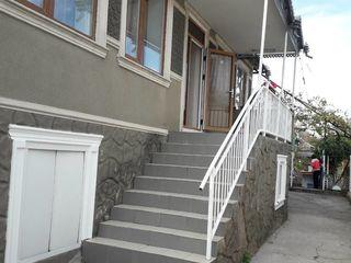 Casa Orhei