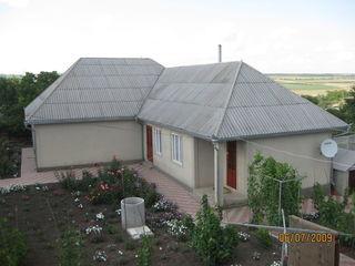 Casa Telenesti Ciulucani