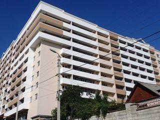 Botanica! Apartament 33 mp - 19 000 €! Bloc dat in exploatare!