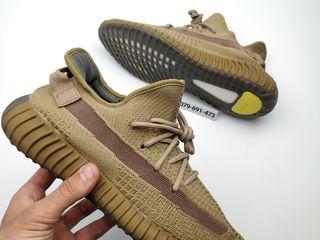adidas Yeezy boost 350 v2i br