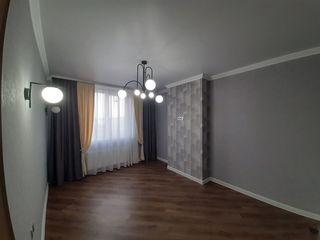 Apartament cu 2 Odai Buiucani