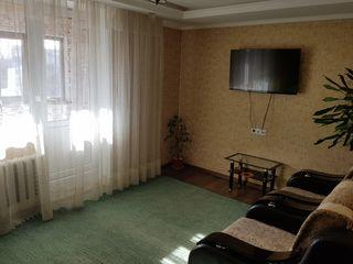 Посуточно 2-х комнатная квартира , apartament confortabil 2 odai