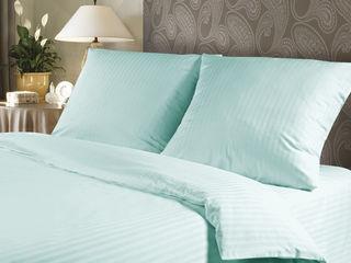 Lenjerie de pat p/u hotel, постельное отельное белье,подушки, perne