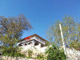 Дом в г. Резина