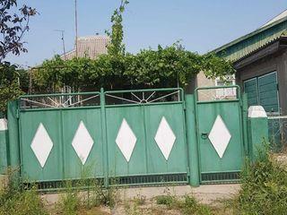 Продается дом, село Валя Верде (в фото указан номер телефона, звонить на ватсап)