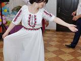 Chirie rochie