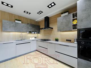 Кухня (design gratuit)